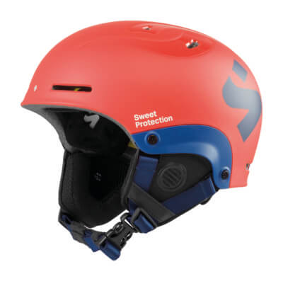 Sweet Protection Blaster II Jr Helmet 2019