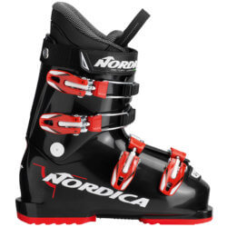 Nordica Dobermann GP 60 Jr Ski Boots 2020
