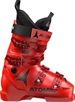 Atomic Redster Clubsport 110 Ski Boots 2020