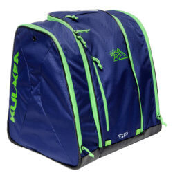 Kulkea Speed Pack Boot Bag 2021 (54L) 2021 at The Boot Pro in Ludlow, Vermont