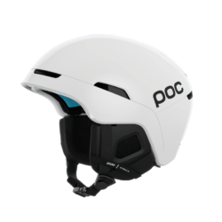 POC Obex Spin Helmet 2021 2021 at The Boot Pro in Ludlow, Vermont