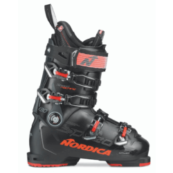 Nordica Speedmachine 130 Ski Boots 2021 2021 at The Boot Pro in Ludlow, Vermont