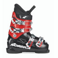 Nordica Speedmachine J4 Junior Ski Boots 2021 2021 at The Boot Pro in Ludlow, Vermont