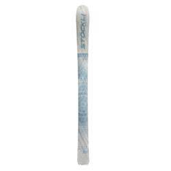 Stockli Nela 88 Women's Skis 2021 2021 at The Boot Pro in Ludlow, Vermont