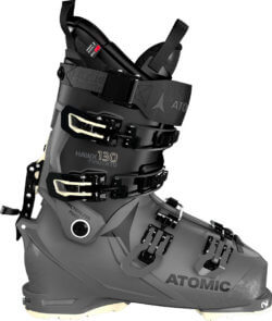 Atomic Hawx Prime XTD 130 CT GW AT Ski Boots 2022 at The Boot Pro in Ludlow, Vermont
