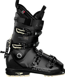 Atomic Hawx Ultra XTD 130 CT GW AT Ski Boots 2022 at The Boot Pro in Ludlow, Vermont